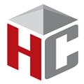 Логотип ООО «Недвижимость Стандарт»