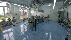 Новая школа на 900 мест в микрорайоне «Центральный» (3)