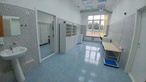 Новая школа на 900 мест в микрорайоне «Центральный» (4)