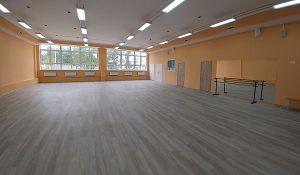 Новая школа на 900 мест в микрорайоне «Центральный» (5)