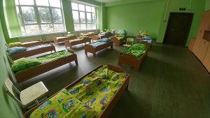Новая школа на 900 мест в микрорайоне «Центральный» (9)